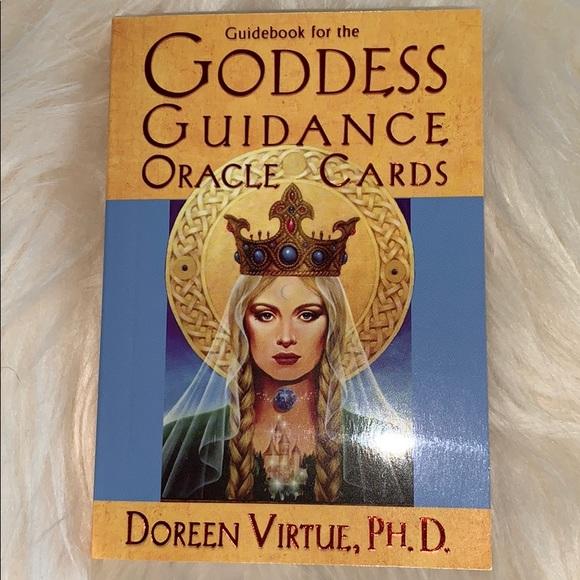 Oracle Card Reading for Monday ~ Goddess | Daily Tarot Girl |Doreen Virtue Goddess Cards Bat
